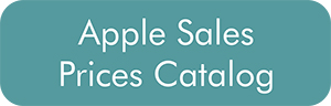 Apple sales prices catalog