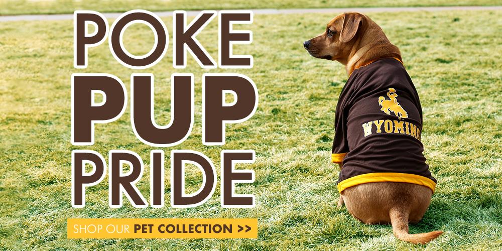 Shop our Pet Collection