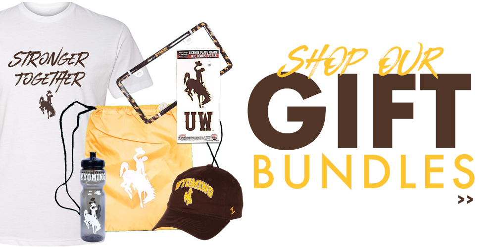 Shop Gift Bundles