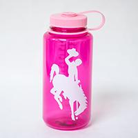 Nalgene 32oz Bucking Horse Water Bottle