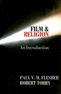 Film And Religion