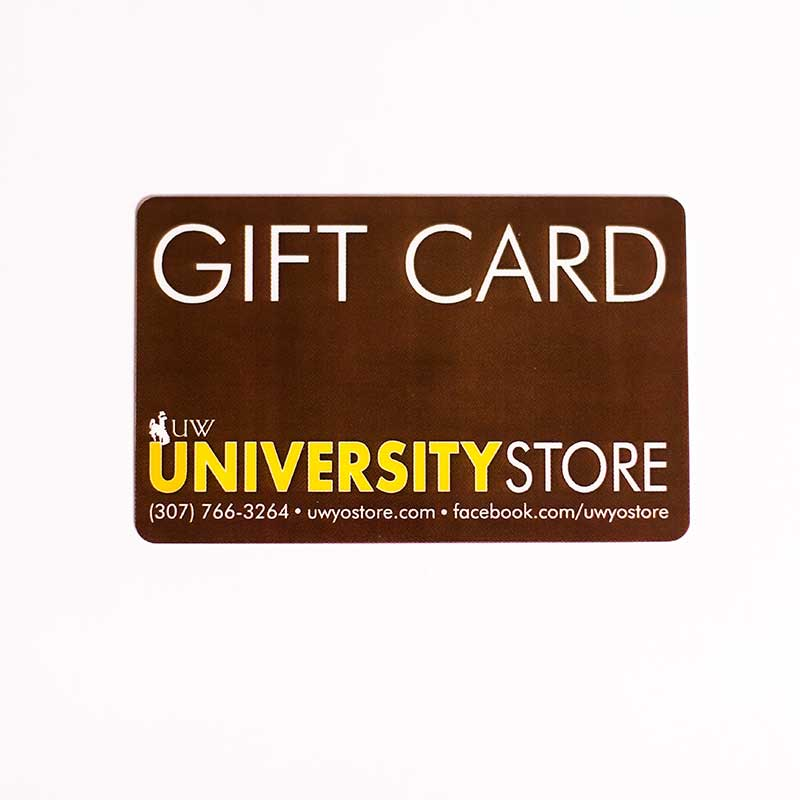 Welcome | University Store