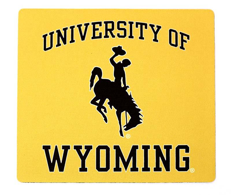 University of wyoming essay