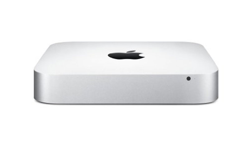 Mac Mini  - 2.5Ghz Dual-Core I5
