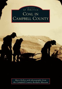 Coal In Campbell County