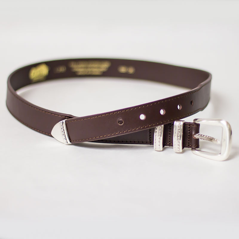Canyon Outback Western Belt
