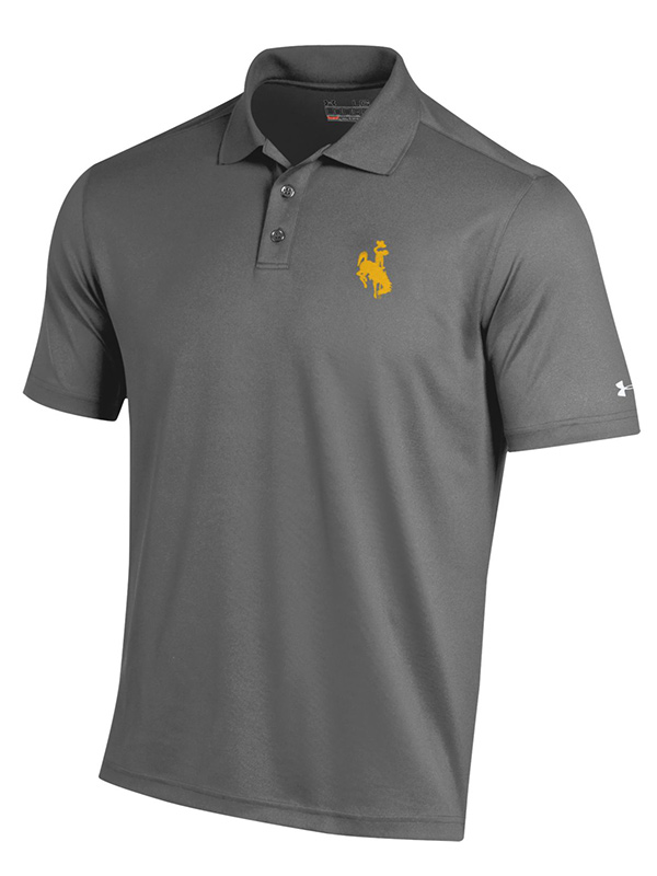 Under Armour Performance Polo (SKU 138703551176)