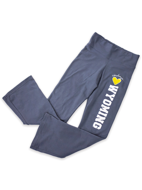 Youth Wyoming Sweetheart Pant