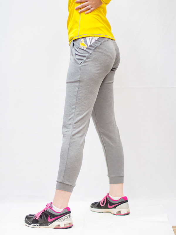 Ladies Cool Down Joggers