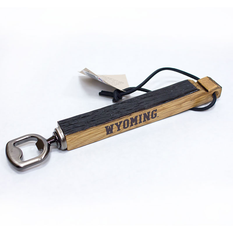 Wyoming Can Opener