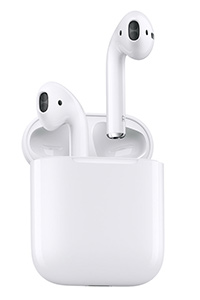 Apple® Airpods®