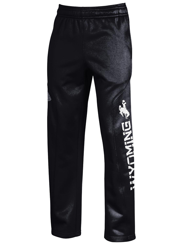 Youth Under Armour® Pant