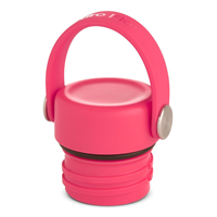 Hydroflask Standard Mouth Lid