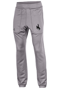 Under Armour® Youth Boys Jogger
