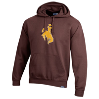 3D. Gear for Sports® Big Cotton Bucking Horse Hood