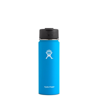 Hydroflask Wide Mouth with Flip Lid 20OZ
