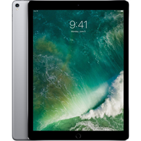 "iPad Pro 12.9"" (Older Generation)"