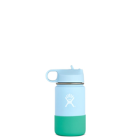 Hydroflask Kids Bottle with Wide Mouth