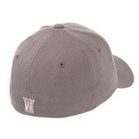 8F. Zephyr® Monochrome Bucking Horse Cap