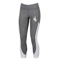 Under Armour® Ladies Balance Crop Legging