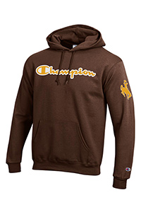 Champion® Co-Branded Hood