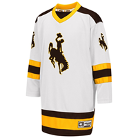Colosseum® Youth Hockey Jersey