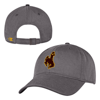 Champion® Bucking Horse Cap