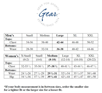 Gear For Sports® Ladies WYO Anytime Fleece Hood