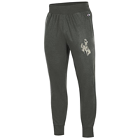 Champion® Rochester Fleece Jogger Pant