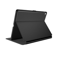 "Speck Balance Folio for 10.5"" iPad Pro- Black/Slate Grey"