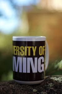 Nordic® Colormax Namedrop Mug