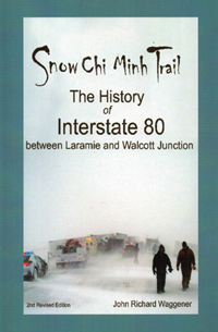 Snow Chi Minh Trail 2Nd Revised Edition