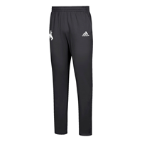 Adidas® Team Issue Tapered Performance Pant