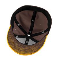 Adidas® Sideline 18 Two-Tone Cap