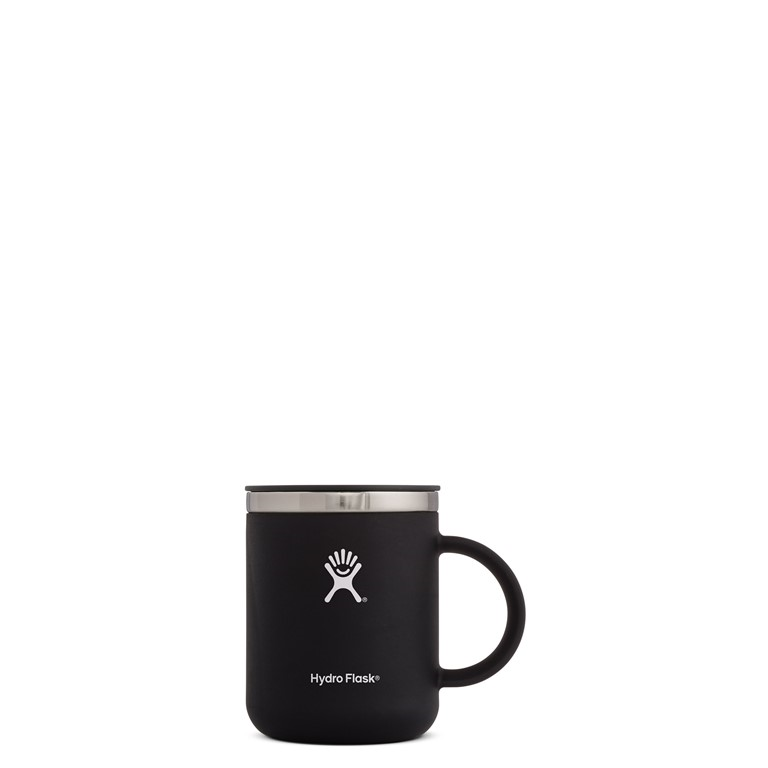 Hydroflask Coffee Mug (SKU 139448341484)