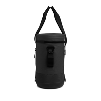 Hydroflask Unbound Series Soft Cooler Tote
