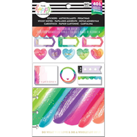 Watercolor Brights Multi-Pack