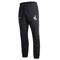 Under Armour® Crinkle Snapdown Bucking Horse Pant