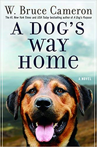 Dogs Way Home (SKU 139661021442)