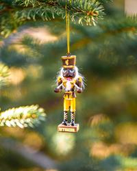 Spirit Products® Hancock Wyoming Nutcracker Ornament