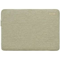 "Incase Slim Sleeve for iPad Pro 11""- Heather Khaki"