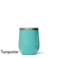 Corkcicle Stemlees Tumbler 12OZ