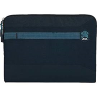 "STM Summary 15"" Laptop Sleeve - Navy"