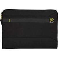 "STM Summary 15"" Laptop Sleeve - Black"
