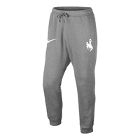Nike® Club Fleece Jogger