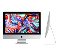 "iMac 21.5"" 4K/3.0GHz 6-core 8th-Gen"