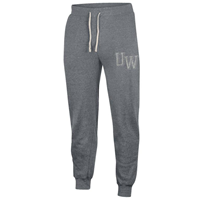Alternative Apparel® UW Dodgeball Pant