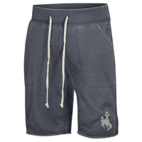 Alternative Apparel® Victory Burnout French Terry Short