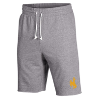 Under Armour® Terry Sportstyle Bucking Horse Shorts