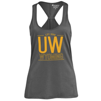 Champion® Ladies UW Swing Tank